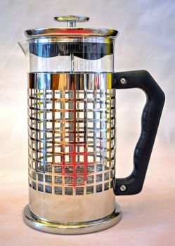 Bialetti French Press Kanne 1l